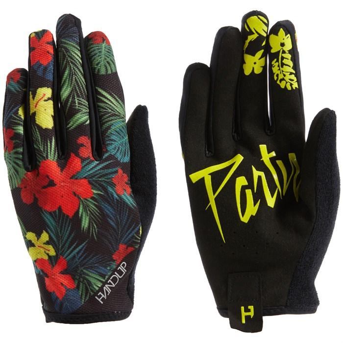 Handup - Most Days Bike Gloves