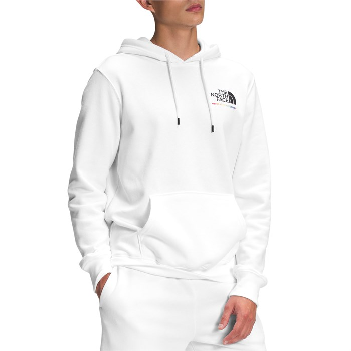 The North Face - Pride Pullover Hoodie