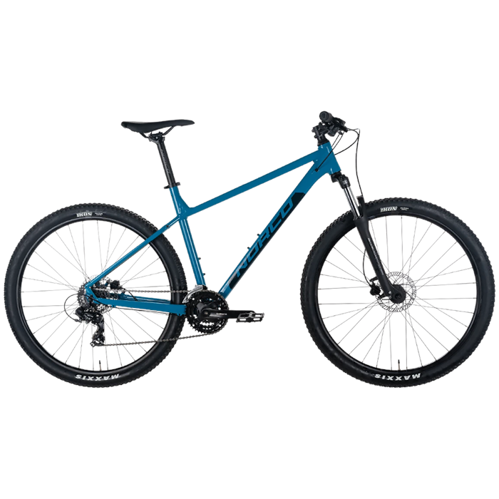 Norco - Storm 4 Complete Mountain Bike 2021