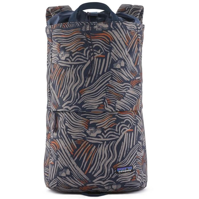 Patagonia - Arbor Linked Backpack