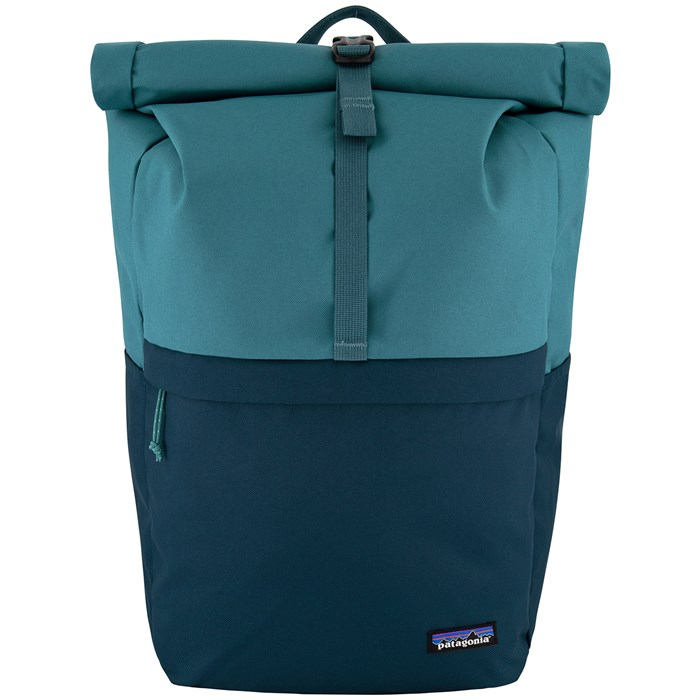 Patagonia - Arbor Roll Top Backpack