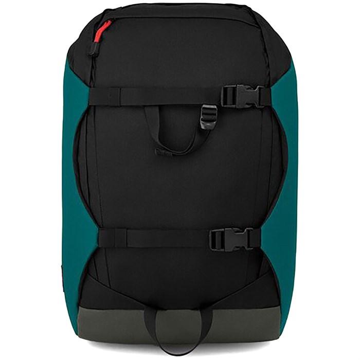 Osprey - Heritage Skarab 30 Backpack