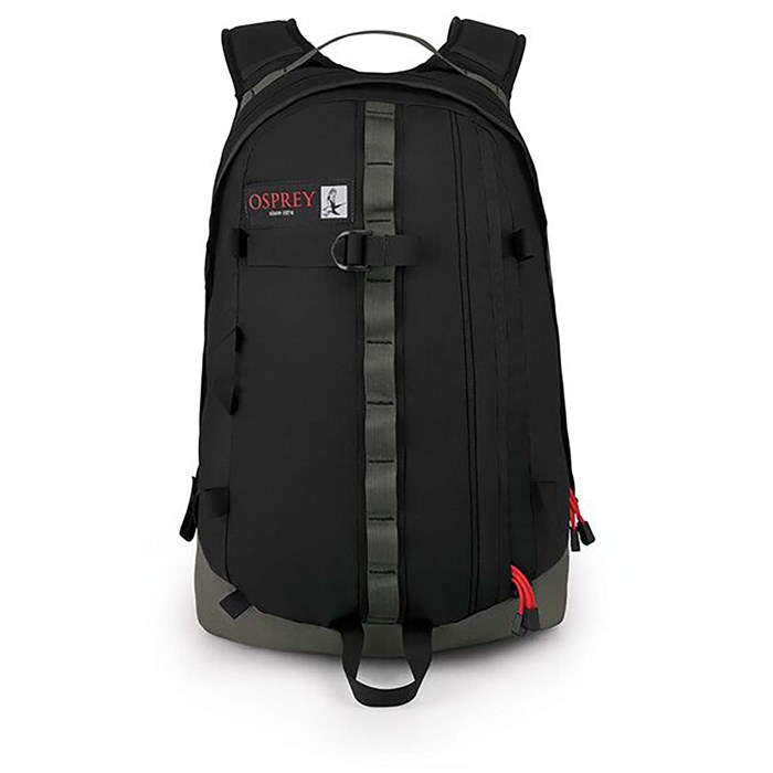 Osprey - Heritage Simplex 20 Backpack