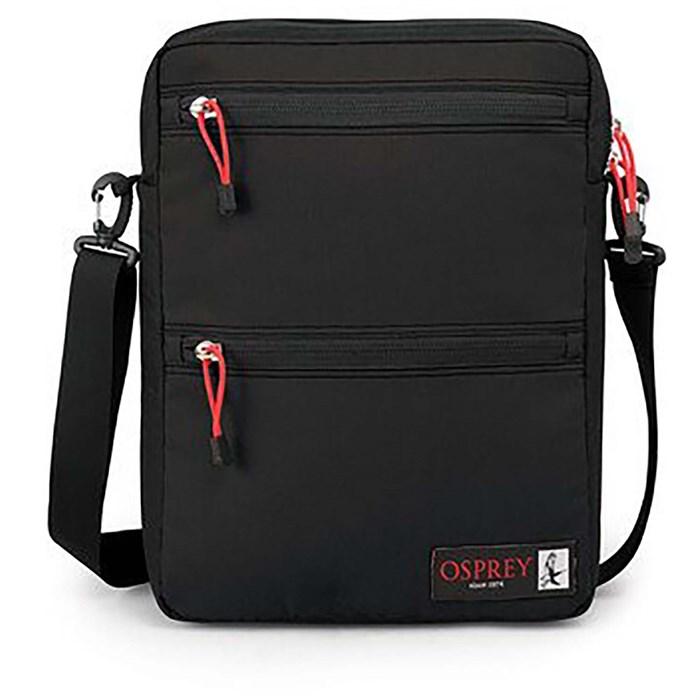 Osprey - Heritage Musette Bag