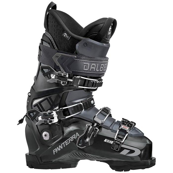 Dalbello - Panterra 100 GW Ski Boots 2022