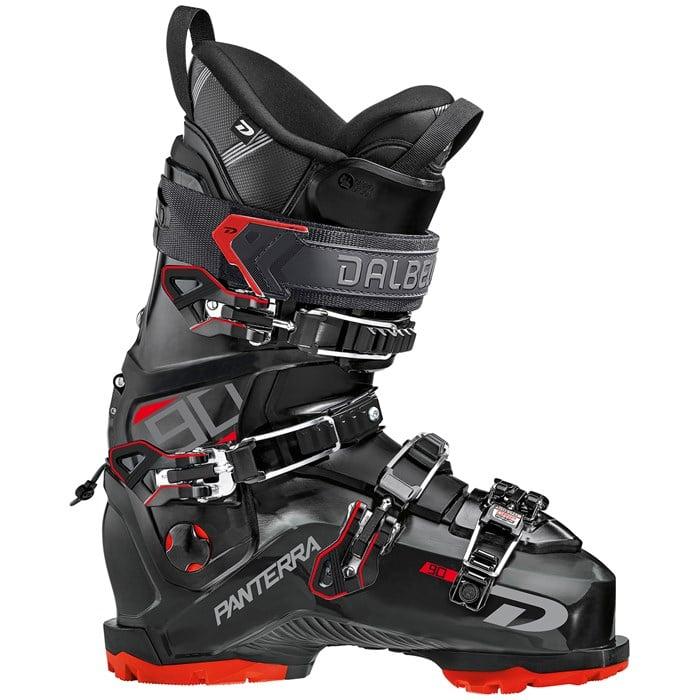 Dalbello - Panterra 90 GW Ski Boots 2022