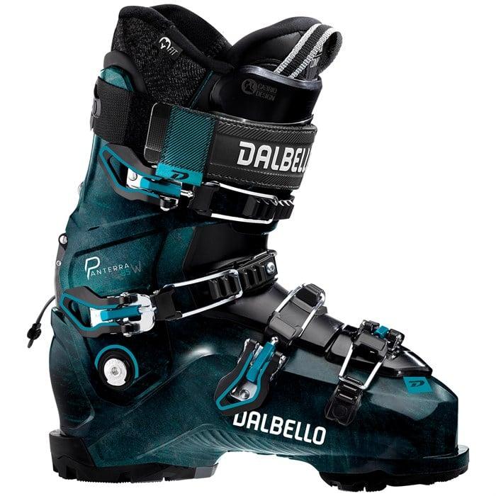 Dalbello - Panterra 85 W GW Ski Boots - Women's 2022