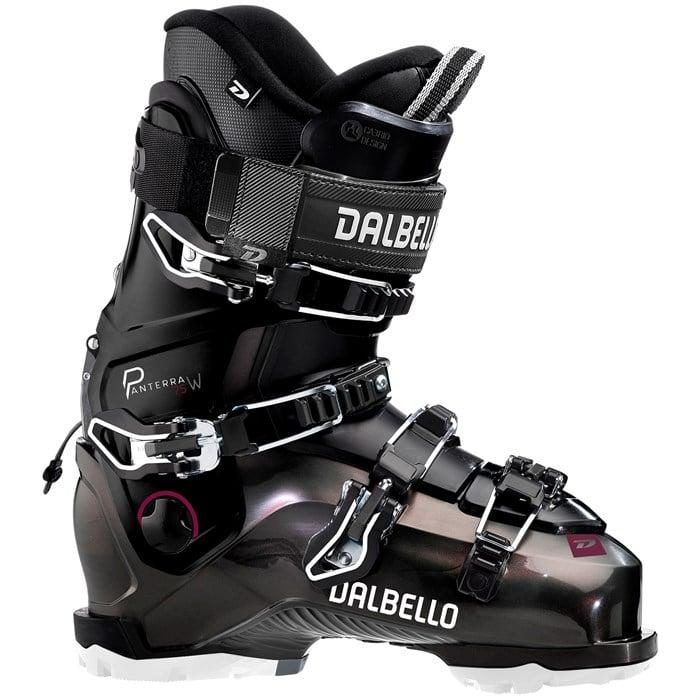 Dalbello - Panterra 75 W GW Ski Boots - Women's 2022