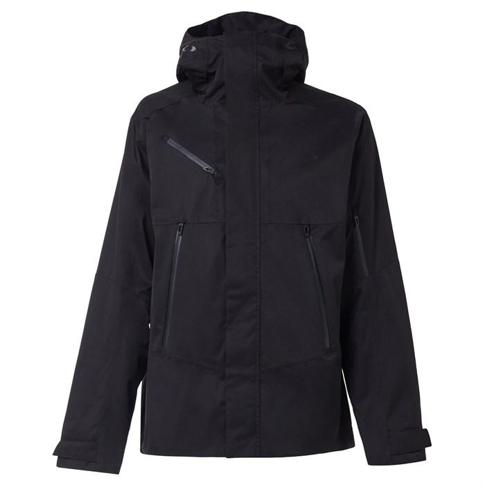 Oakley - Crescent 3.0 Shell Jacket