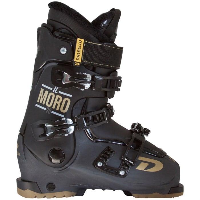 Dalbello - Il Moro MX 90 Ski Boots 2022