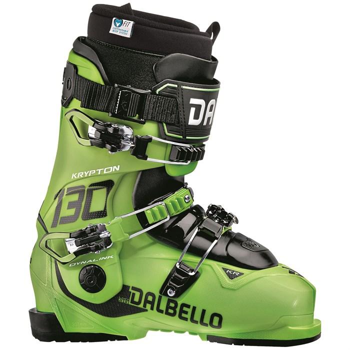 Dalbello - Krypton 130 ID Ski Boots 2020