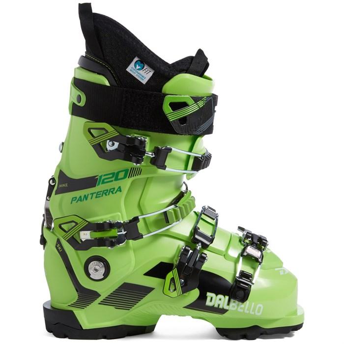 Dalbello - Panterra 120 Ski Boots 2020