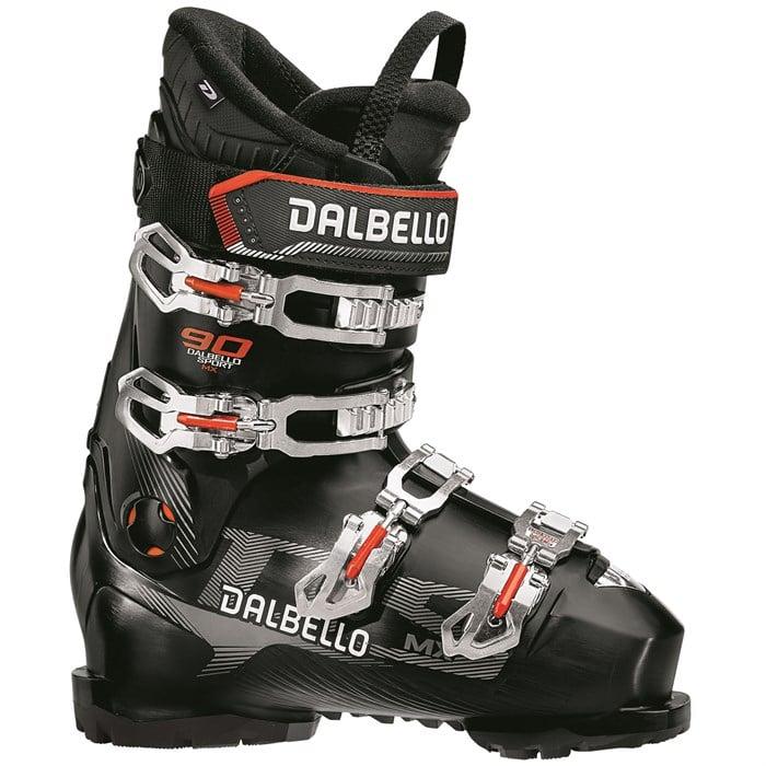 Dalbello - DS MX 90 Ski Boots 2021