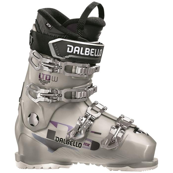Dalbello - DS MX W LTD Ski Boots - Women's 2021