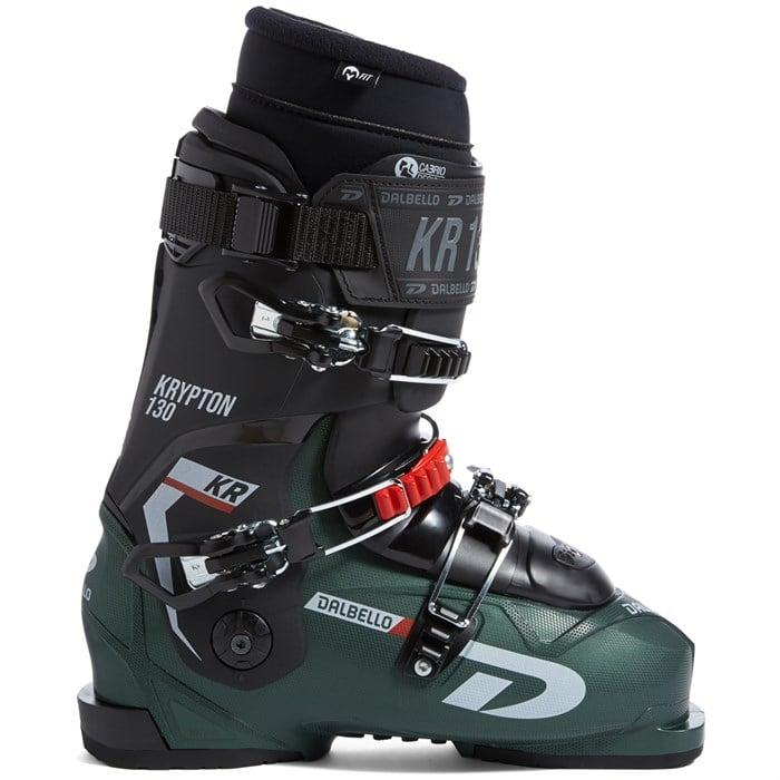 Dalbello - Krypton 130 ID Ski Boots 2021