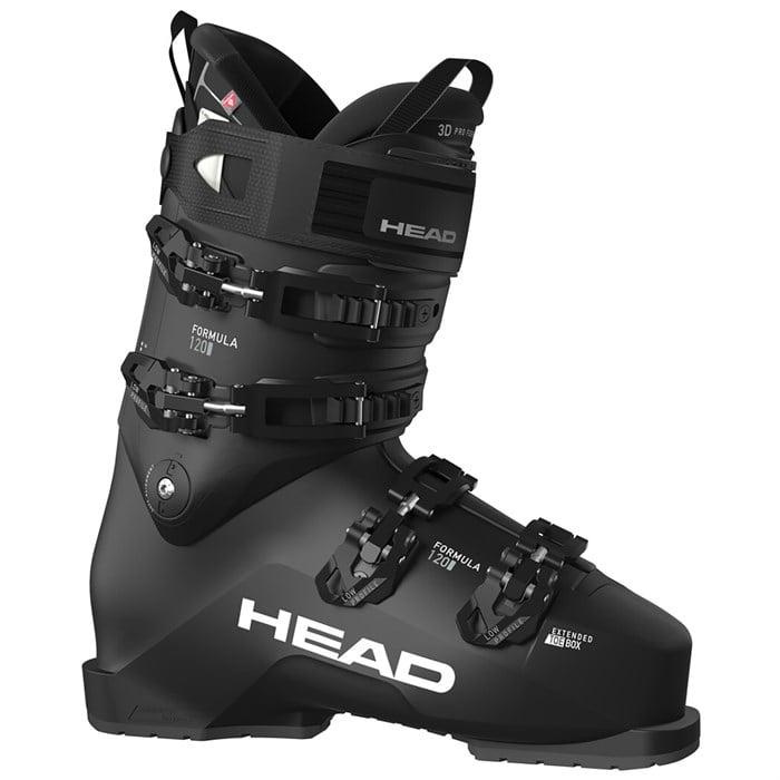 Head - Formula 120 Ski Boots 2022