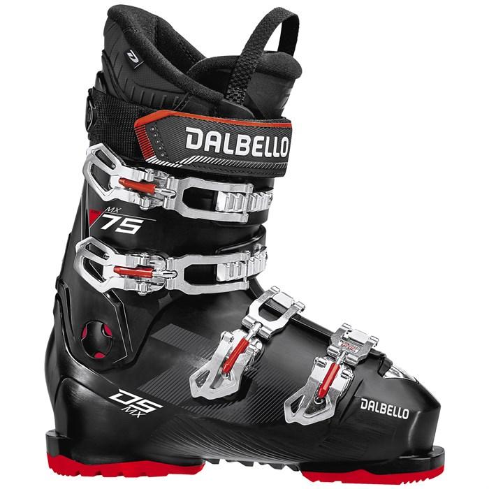 Dalbello - DS MX 75 Ski Boots 2022