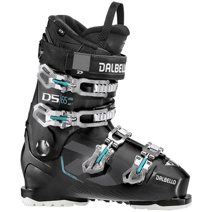 Dalbello - DS MX 65 W Ski Boots - Women's 2022