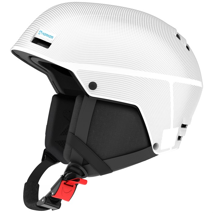Marker - Squad R Helmet