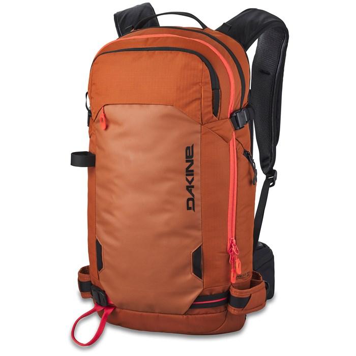 Dakine - Poacher 22L Backpack
