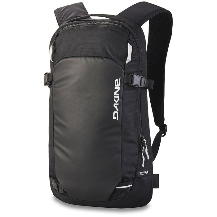 Dakine - Poacher 14L Backpack