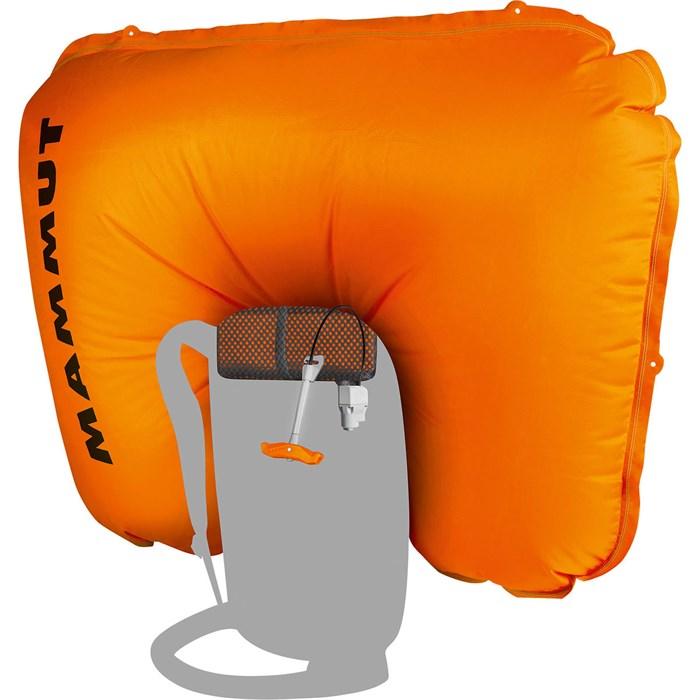 Dakine - RAS Removable Airbag 3.0