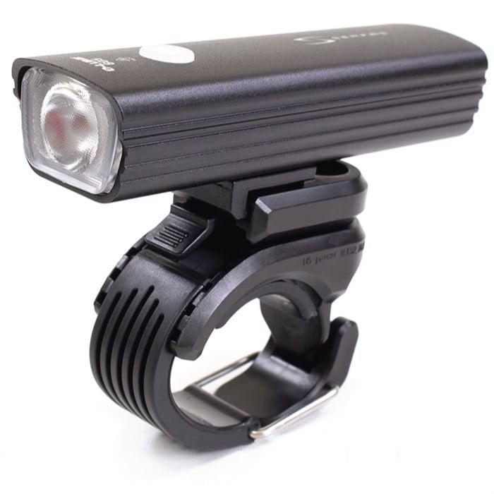 Serfas - E-Lume 605 Front Bike Light
