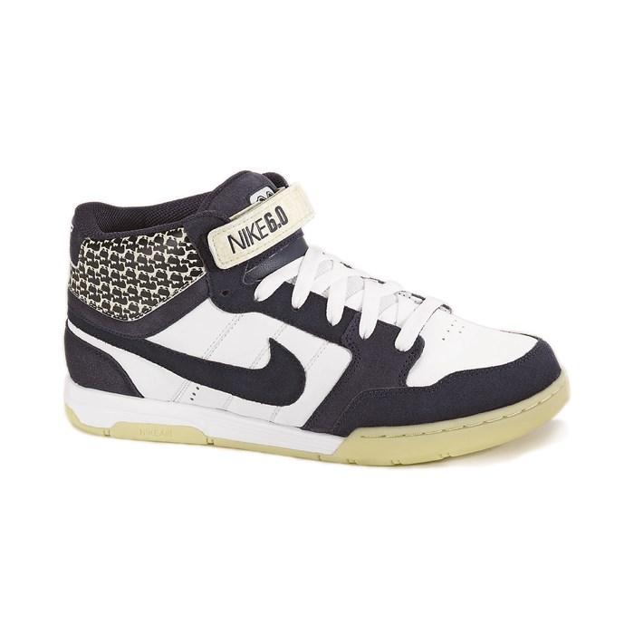 Cheap 187709 Nike Air Force 1 Women Orange Shoes