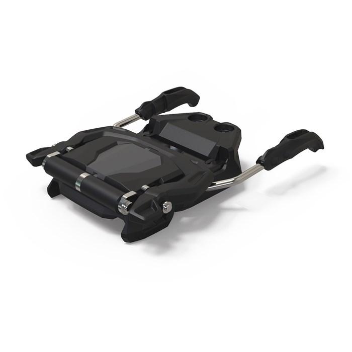 Marker - Duke PT Ski Binding Brakes