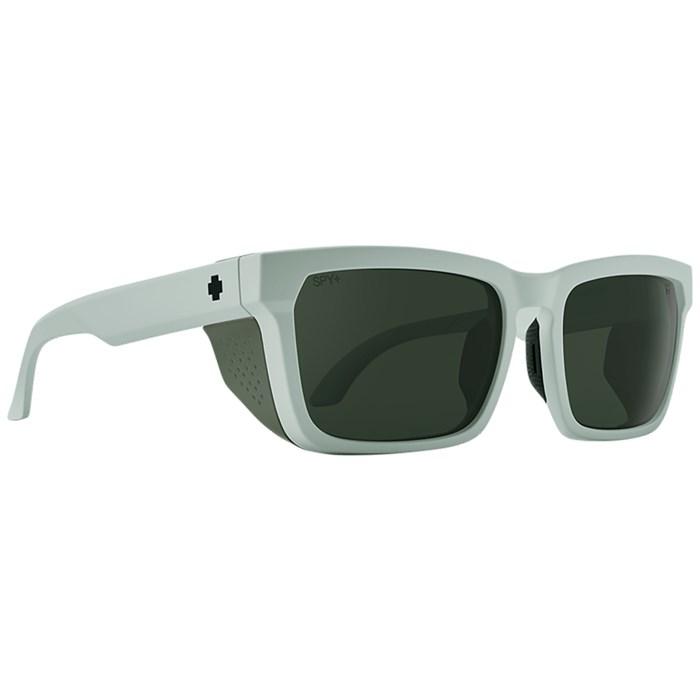 Spy - Helm Tech Sunglasses
