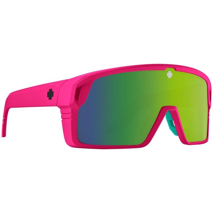 Spy - Monolith Sunglasses