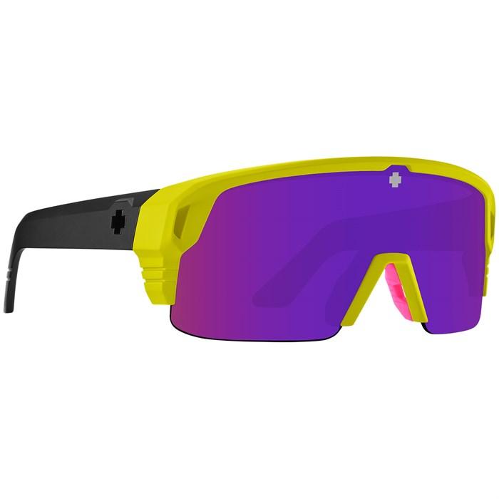 Spy - Monolith 5050 Sunglasses