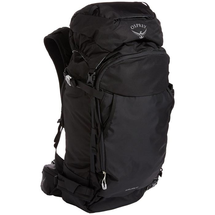 Osprey - Soelden 42 Backpack