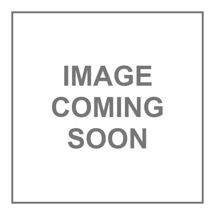 Santa Cruz Bicycles - Highball CC X01 AXS Reserve Complete Mountain Bike 2022