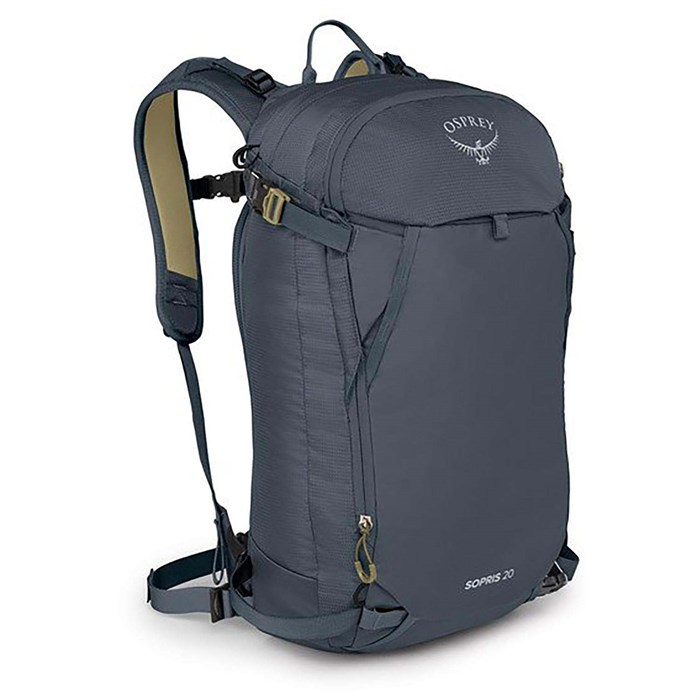 Osprey - Sopris 20 Backpack - Women's