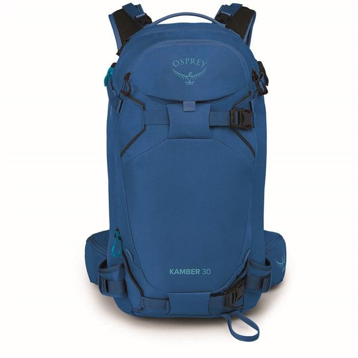 Osprey - Kamber 30 Backpack