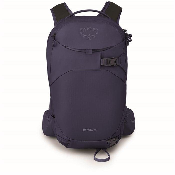 Osprey - Kresta 20 Backpack - Women's