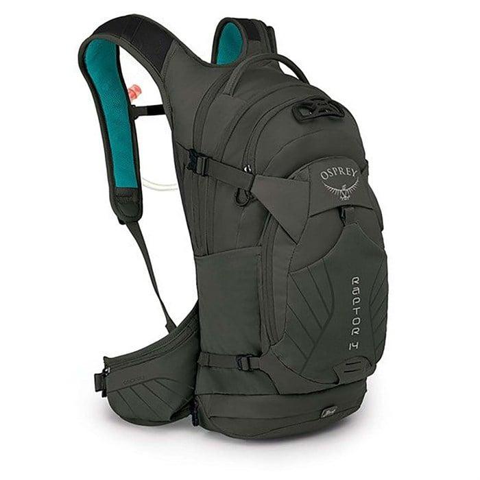 Osprey - Raptor 14 Hydration Pack