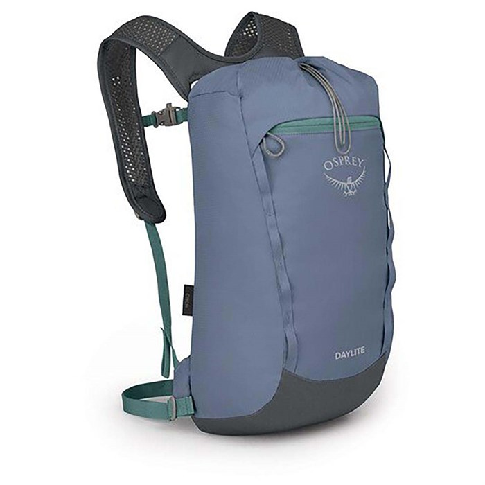 Osprey - Daylite Cinch Pack