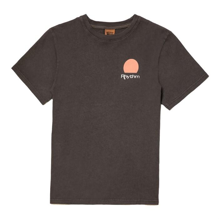 Rhythm - Eclipse Vintage T-Shirt
