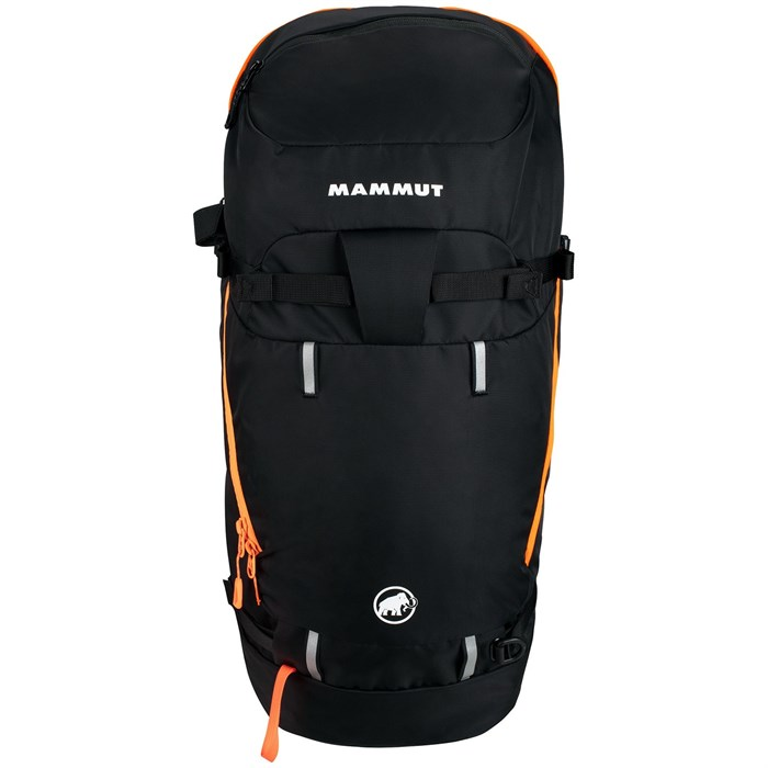 Mammut - Light Removable Airbag 3.0 Backpack (Airbag Ready)