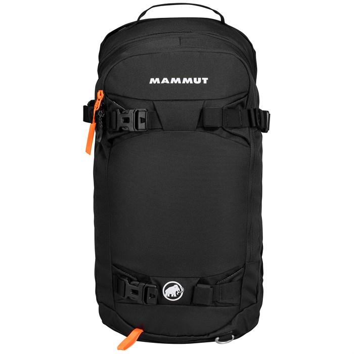 Mammut - Nirvana 25L Backpack