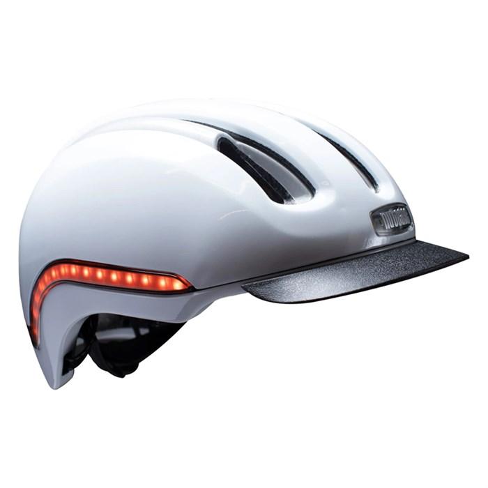 Nutcase - Vio MIPS Bike Helmet