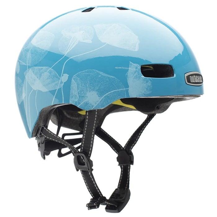 Nutcase - Street MIPS Bike Helmet