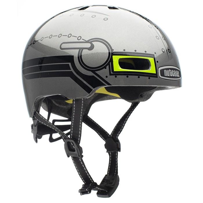 Nutcase - Little Nutty MIPS Bike Helmet - Kids'