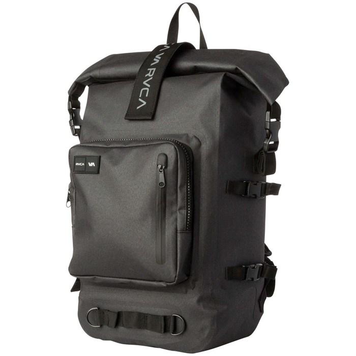 RVCA - Weld Pack Dry Bag