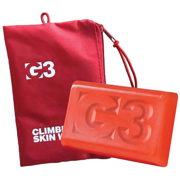G3 - Skin Wax & Applicator
