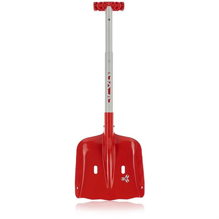 Arva - Access TS Shovel