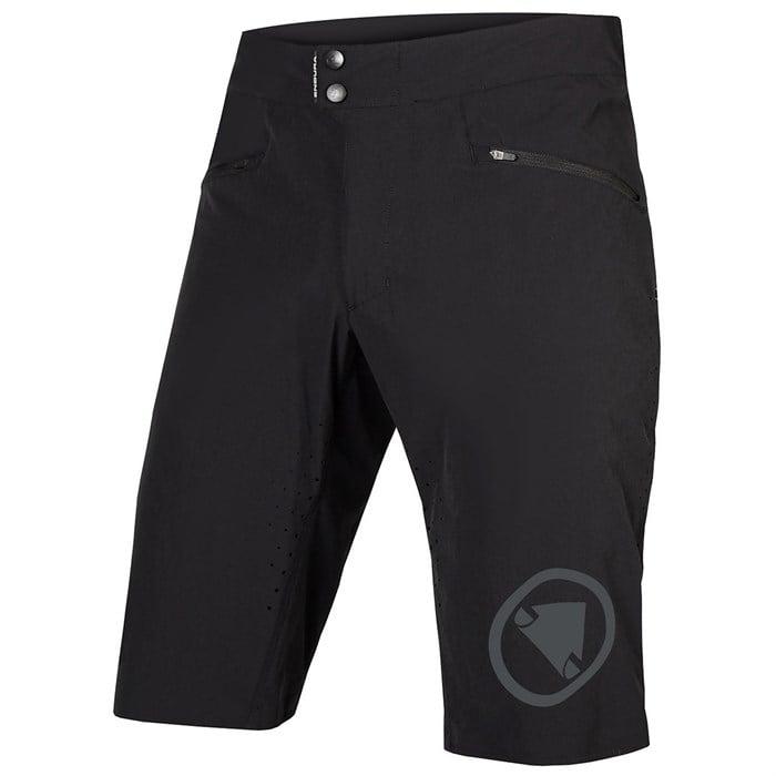 Endura - SingleTrack Lite Short Fit Shorts