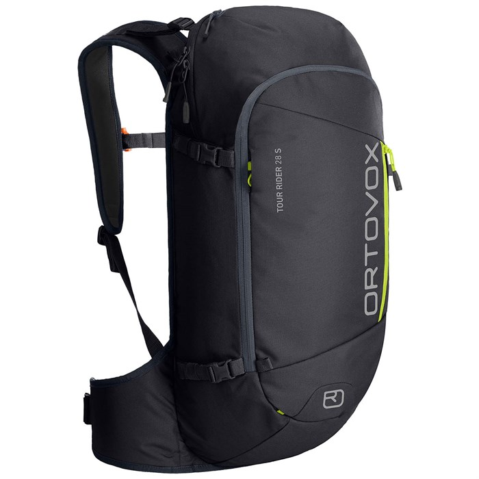 Ortovox - Tour Rider 28L S Backpack